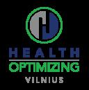 HO-Vilnius-01-295x300
